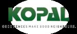 Logo-kopal