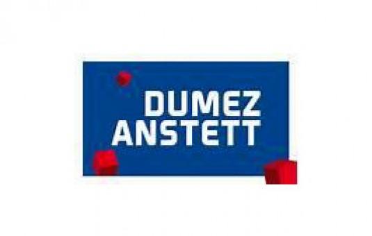 DUMEZ ANSTETT