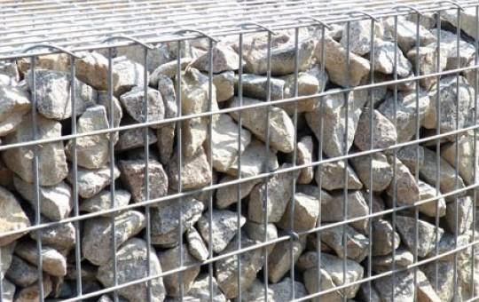 Cubik-gabions-cubik-roche-concassee-granit-gris-melange3