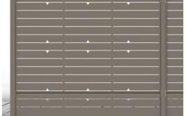 Claustra-alu-cloture-decorative-palissade-aluminium-brand-conception-citrus-b64e024691c5a38b40b1c7812528daa0