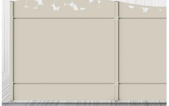 Claustra-alu-cloture-decorative-palissade-aluminium-brand-conception-cornus-captita-852c53cac966107809904be4b933c63c