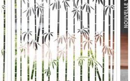 Claustra-alu-cloture-decorative-palissade-aluminium-brand-conception-fargessia-02-03a919c4b4694b2b74565bf2115481ba
