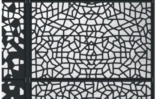 Claustra-alu-cloture-decorative-palissade-aluminium-brand-conception-idesa-def9db2ed00bea657afeb52156ebf86b