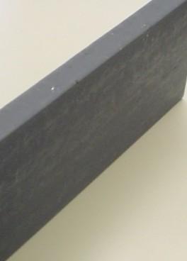 DALLES DE SOUBASSEMENT PVC