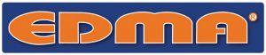 Logo edma