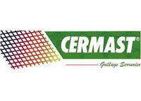 Logo cermast